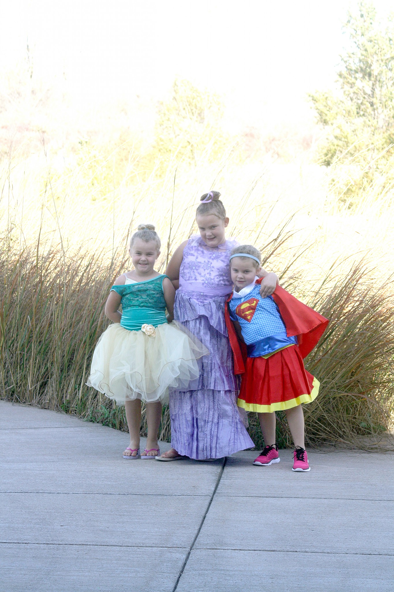 Enjoy spook-tacular fun at a Howl-o-Ween event Oct. 26 at the Ottawa National Wildlife Refuge, 14000 W. SR 2, Oak Harbor. (Submitted event)