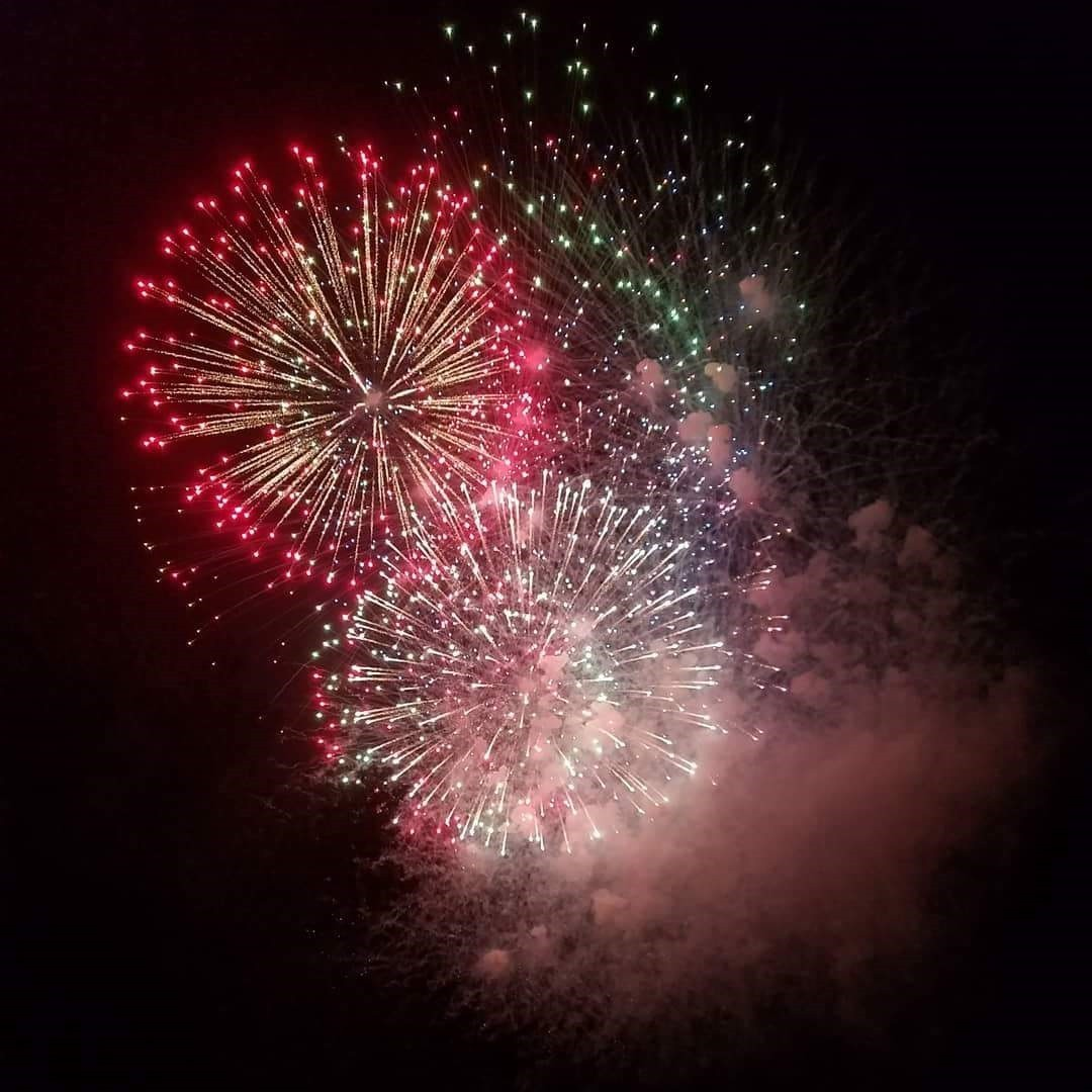 Oak Harbor's annual Independence Day Celebration will be held Wednesday, July 3 along the river in the village's downtown. Festivities begin at 5 p.m.