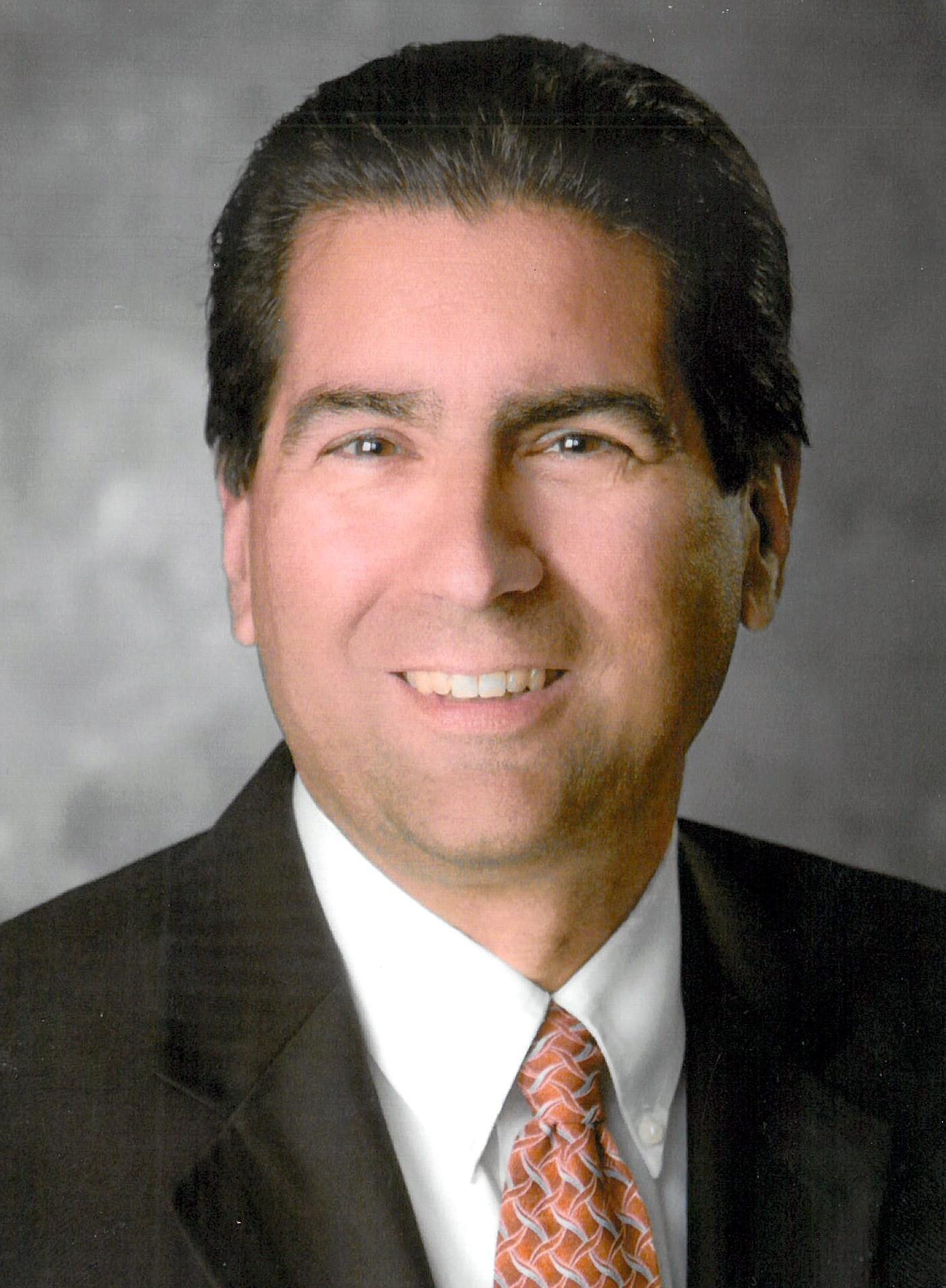 Michael P. Dansack, Jr.,