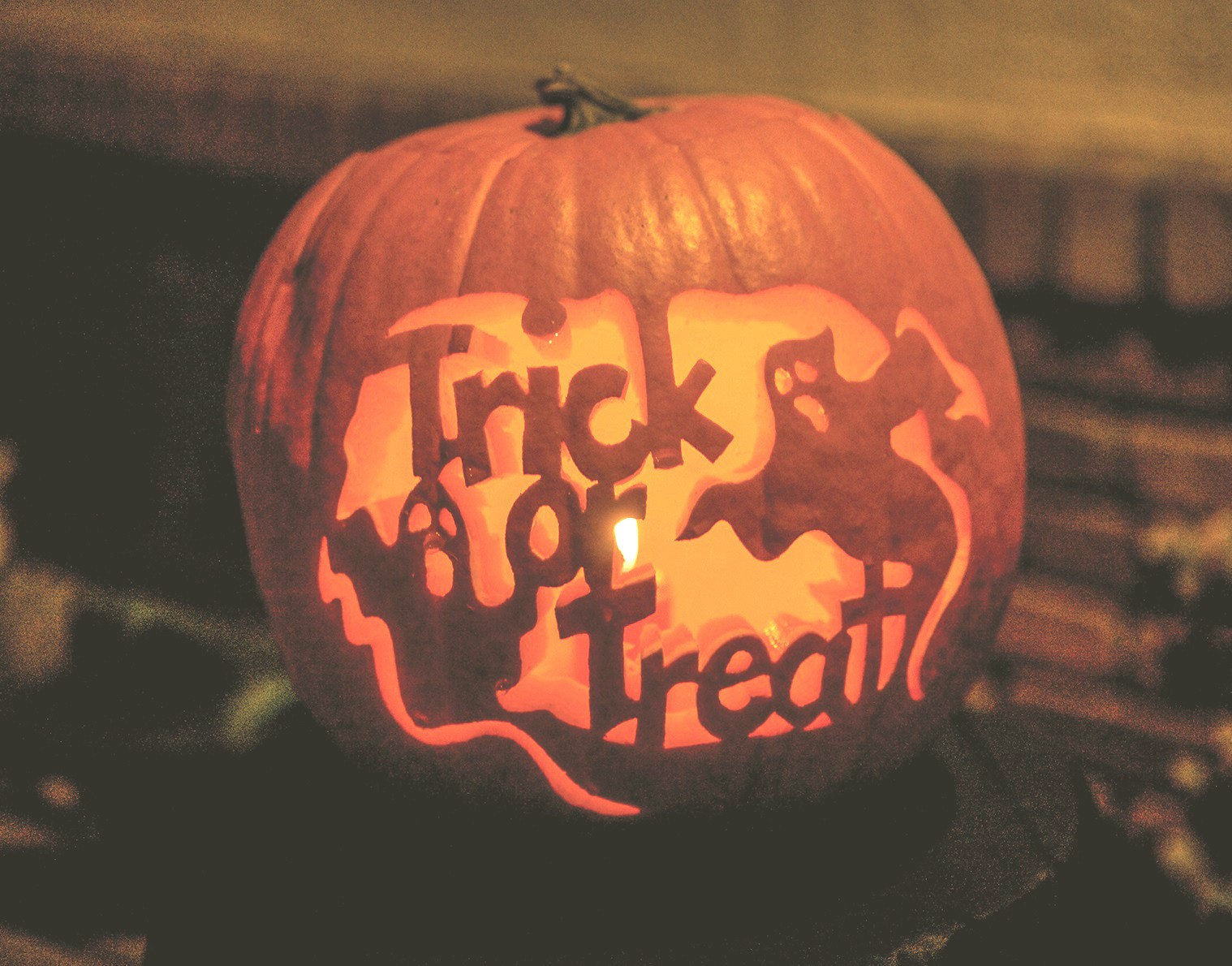 Many area communities have set trick-or-treat times. The Toledo-Lucas County Health Department offers Halloween safety tips for 2020.